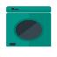 clothes dryer repair services